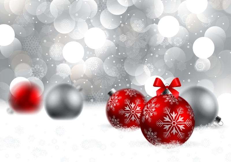 weihnachten-fotolia